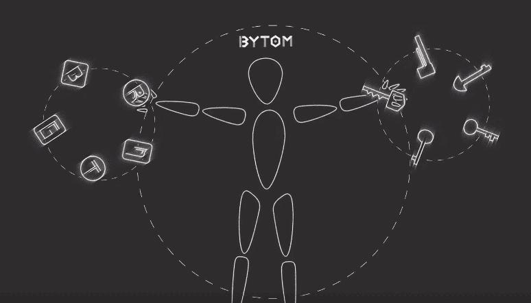 Bytom System