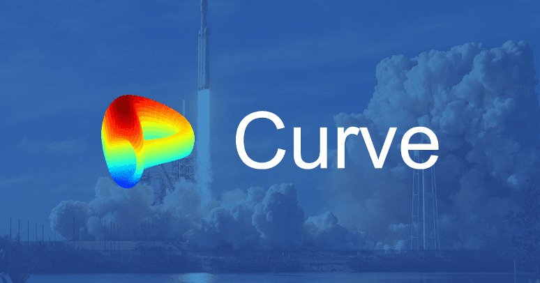 Curve to the Moon