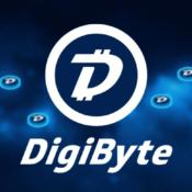Криптовалюта DigiByte (DGB) - Подробный обзор. Курс DGB