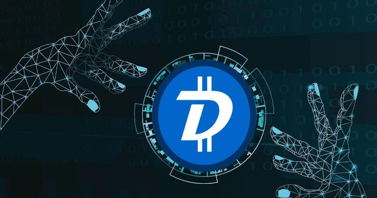 DigiByte Blockchain