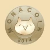 Криптовалюта Monacoin (MONA) - Подробный обзор. Курс