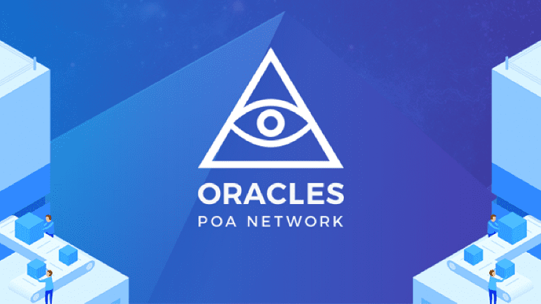 Oracles POA Network