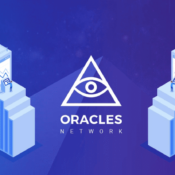 Криптовалюта POA Network (POA) - Подробный обзор. Курс