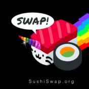 Криптовалюта SushiSwap (SUSHI) - Подробный обзор. Курс