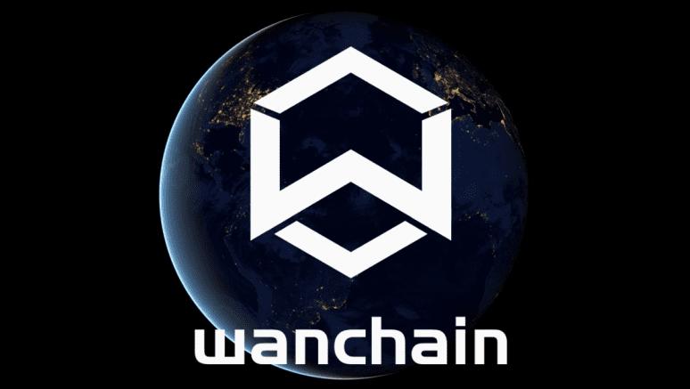 Wanchain Обзор