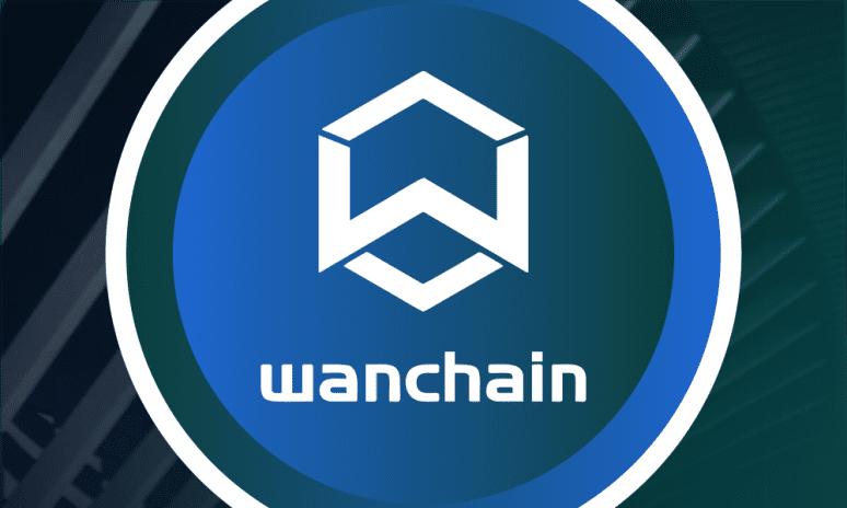 Wanchain возможности