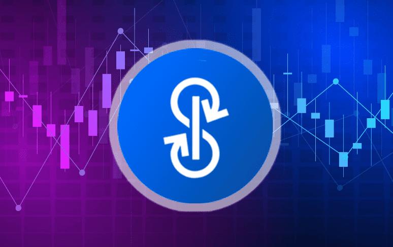Yearn Finance - Обзор
