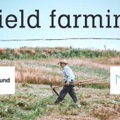 Доходное фермерство (Yield Farming) - Пулы ликвидности