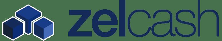 Zelcash Logo