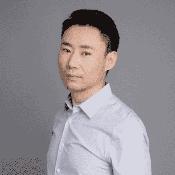 Джун Ли