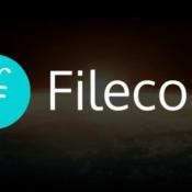 Криптовалюта Filecoin (FIL) - Подробный обзор. Курс FIL