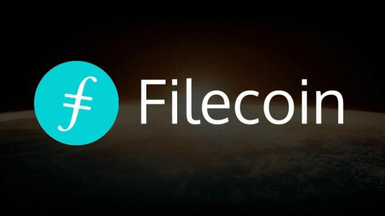 Криптовалюта Filecoin