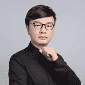 Энди Джи