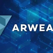 Криптовалюта Arweave (AR) - Подробный обзор. Курс AR