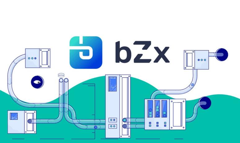BZX Protocol - Обзор