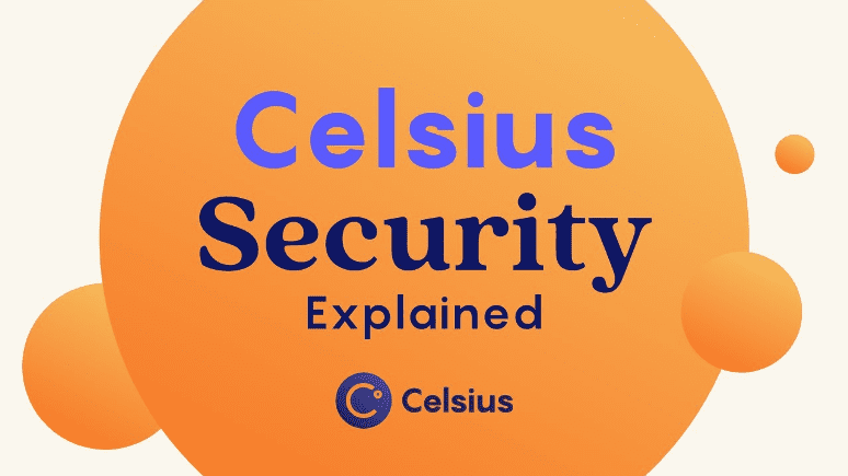 Celsius Security