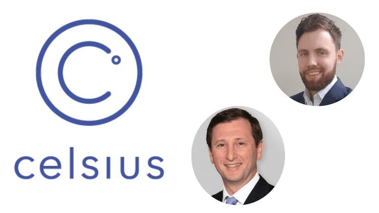 Celsius Team