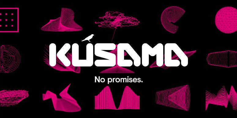 Kusama KSM