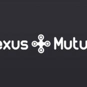 Криптовалюта Nexus Mutual (NXM) - Подробный обзор