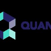 Криптовалюта Quant (QNT) - Подробный обзор. Курс QNT