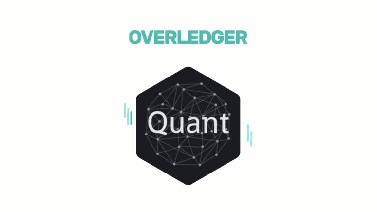 Quant Overledger