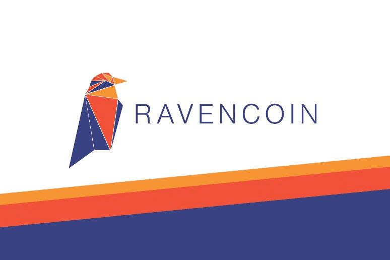 Ravencoin Обзор