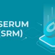 Криптовалюта Serum (SRM) - Подробный обзор. Курс SRM