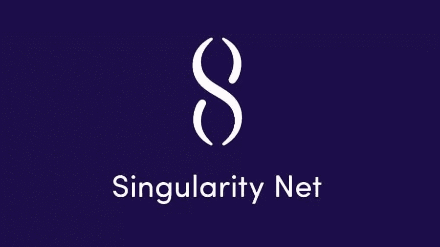 SingularityNET - Обзор