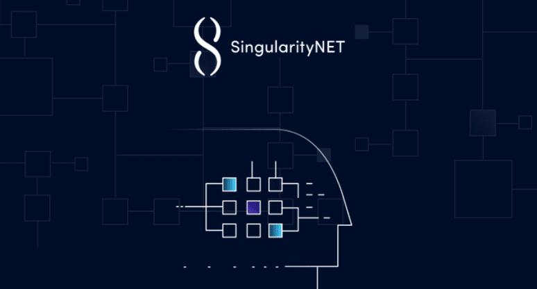 SingularityNET-AI