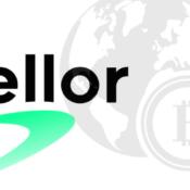 Криптовалюта Tellor (TRB) - Подробный обзор. Курс TRB