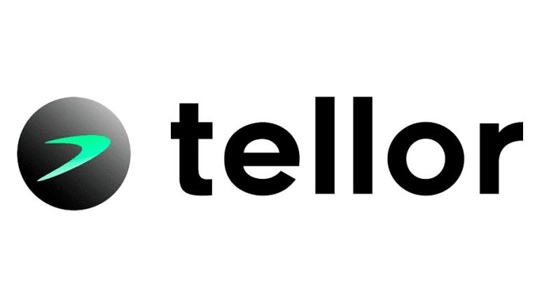 Tellor TRB