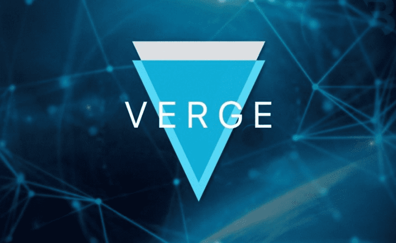 Verge coin