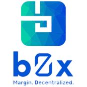 Криптовалюта bZx Protocol (BZRX) - Подробный обзор