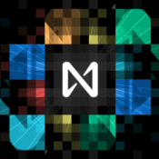 Криптовалюта NEAR Protocol (NEAR) - Подробный обзор