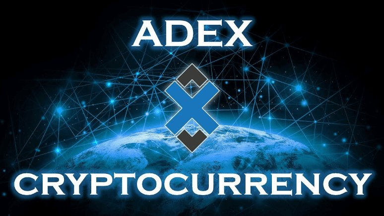 ADEX Cryptocurrency