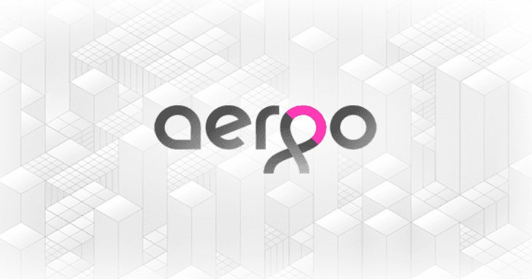 AERGO Cryptocurrency