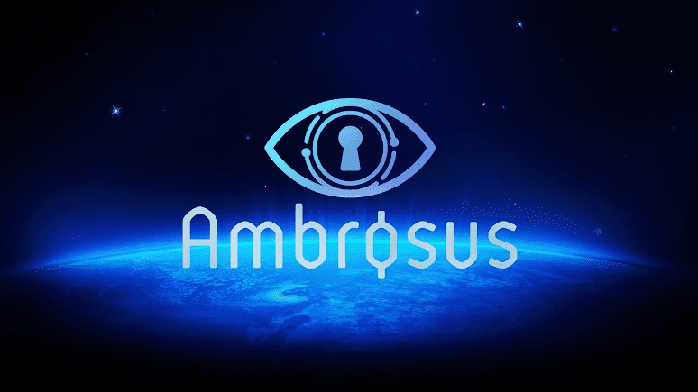 Ambrosus Cryptocurrency