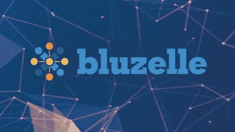 Bluzelle Blockchain