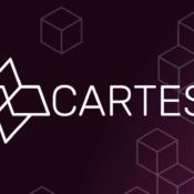Криптовалюта Cartesi (CTSI) - Подробный обзор. Курс CTSI