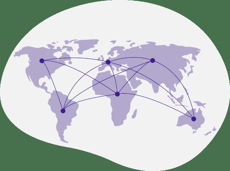 Dusk Network Blockchain