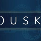 Криптовалюта Dusk Network (DUSK) - Подробный обзор