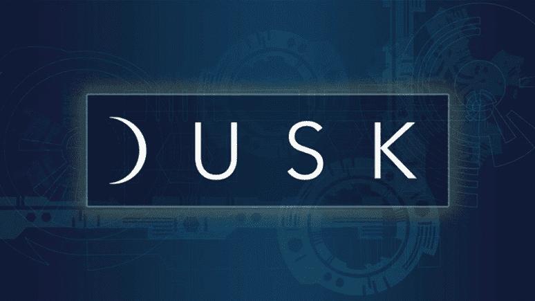 Dusk Network криптовалюта