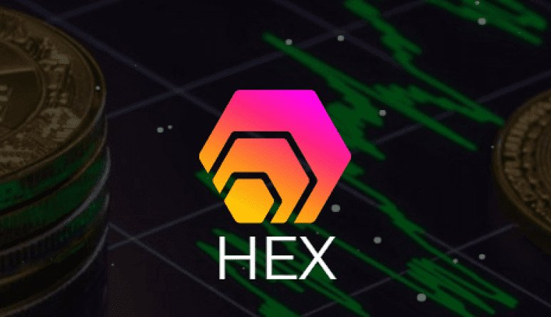 HEX Cryptocurrency