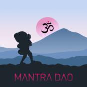 Криптовалюта MANTRA DAO (OM) - Подробный обзор. Курс