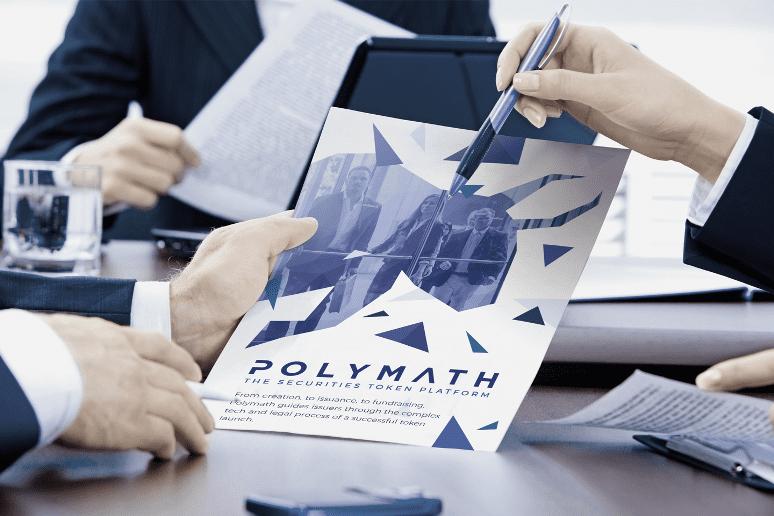 Polymath POLY