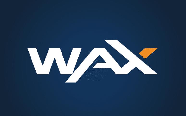 WAX криптовалюта