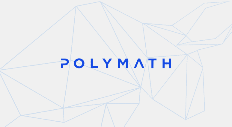 Polymesh блокчейн