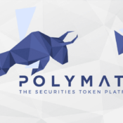 Криптовалюта Polymath (POLY) - Подробный обзор. Курс
