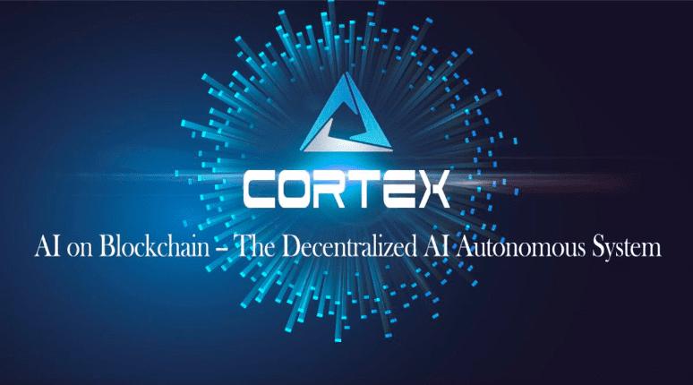 Cortex AI