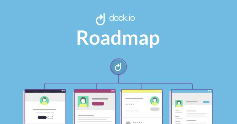 Dock RoadMap